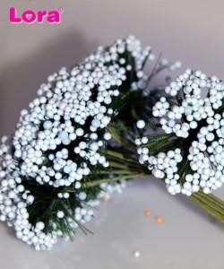 Yapay Çiçekler - 10039