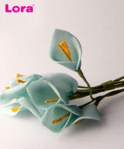 Lateks Çiçek Çeşitleri - 10052