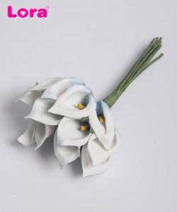 Lateks Çiçek Çeşitleri - 10053