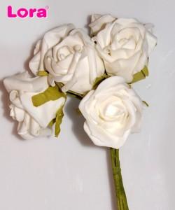 Lateks Çiçek Çeşitleri - 10055