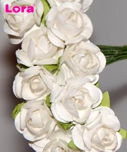 Yapay Çiçekler - 10056
