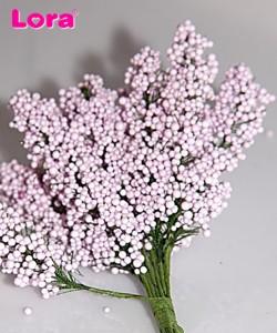 Yapay Çiçekler - 10060