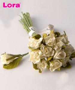 Yapay Çiçekler - 10061