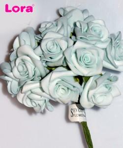 Lateks Çiçek Çeşitleri - 10064