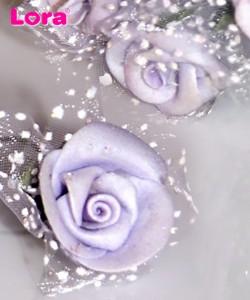 Yapay Çiçekler - 10067