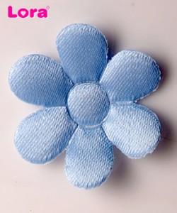 Tül ve Kumaş Çiçek Çeşitleri - 10122