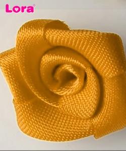 Tül ve Kumaş Çiçek Çeşitleri - 10123