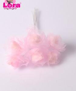 Yapay Çiçekler - 10373