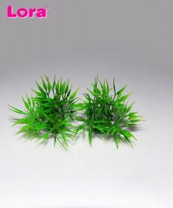 Yapay Çiçekler - 10549
