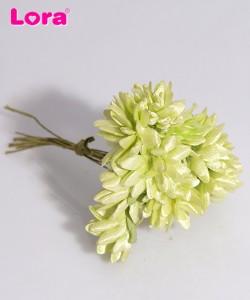 Yapay Çiçekler - 10680