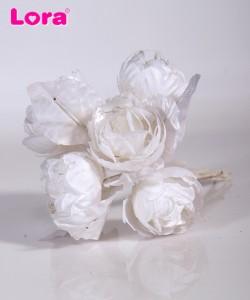Yapay Çiçekler - 10734