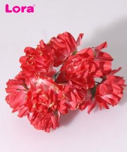 Yapay Çiçekler - 10746