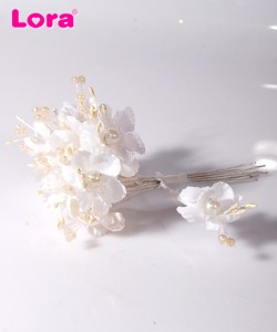 Yapay Çiçekler - 10748