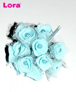 Lateks Çiçek Çeşitleri - 10763