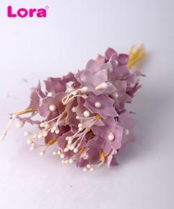 Yapay Çiçekler - 10831