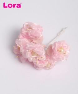 Yapay Çiçekler - 10832