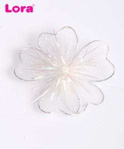 Yapay Çiçekler - 10868