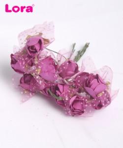 Yapay Çiçekler - 10899