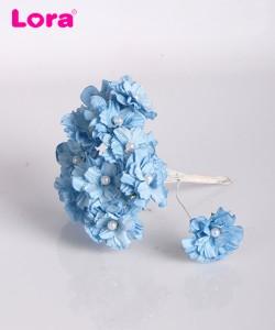 Yapay Çiçekler - 10909