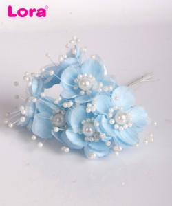 Yapay Çiçekler - 10912