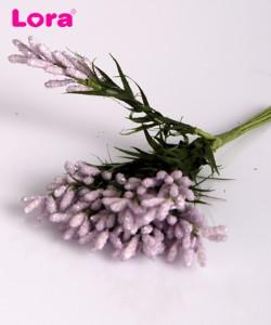 Yapay Çiçekler - 10913