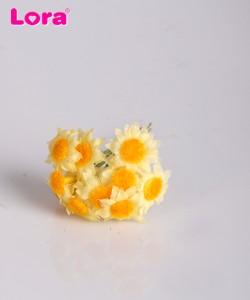 Yapay Çiçekler - 10921