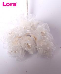 Yapay Çiçekler - 10951