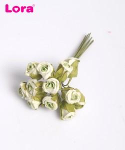 Yapay Çiçekler - 11004