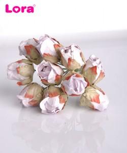 Yapay Çiçekler - 11005