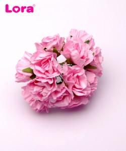Yapay Çiçekler - 11498