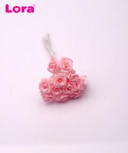 Yapay Çiçekler - 11500