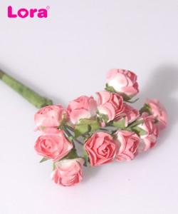 Yapay Çiçekler - 12044