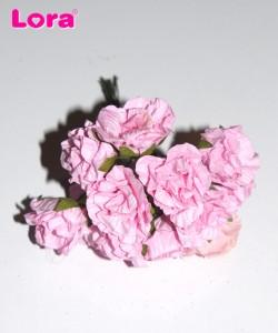 Yapay Çiçekler - 12184