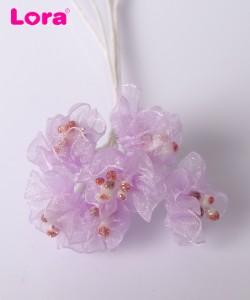 Yapay Çiçekler - 12203