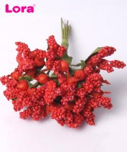 Yapay Çiçekler - 12215