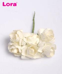 Yapay Çiçekler - 12317
