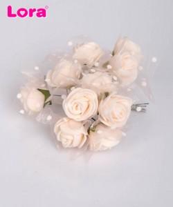 Yapay Çiçekler - 12378