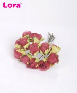 Yapay Çiçekler - 12388