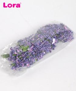 Yapay Çiçekler - 12589