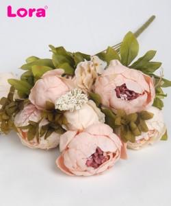 Yapay Çiçekler - 12590