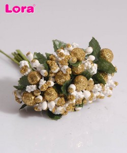 Yapay Çiçekler - 12805