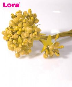 Yapay Çiçekler - 12806