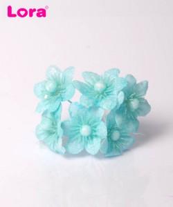 Yapay Çiçekler - 12808