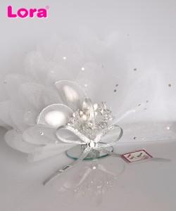 Kristaller ve Camlar - 20008