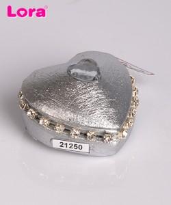 Hatıralar ve Kutular - 21250