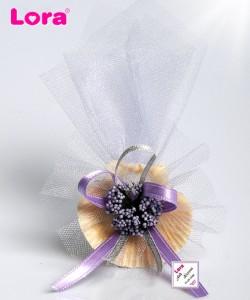 Hayaller ve Denizler - 21364