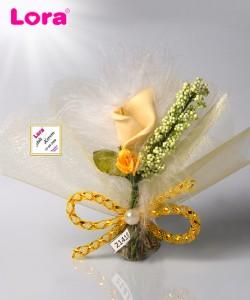 Aşk ve Çiçekler - 21418