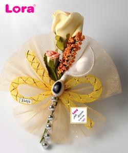 Aşk ve Çiçekler - 21424