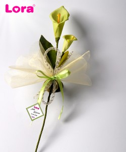 Aşk ve Çiçekler - 21426