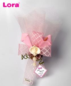Aşk ve Çiçekler - 21434